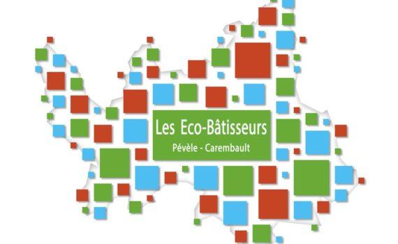 logo-eco-bâtisseurs-2